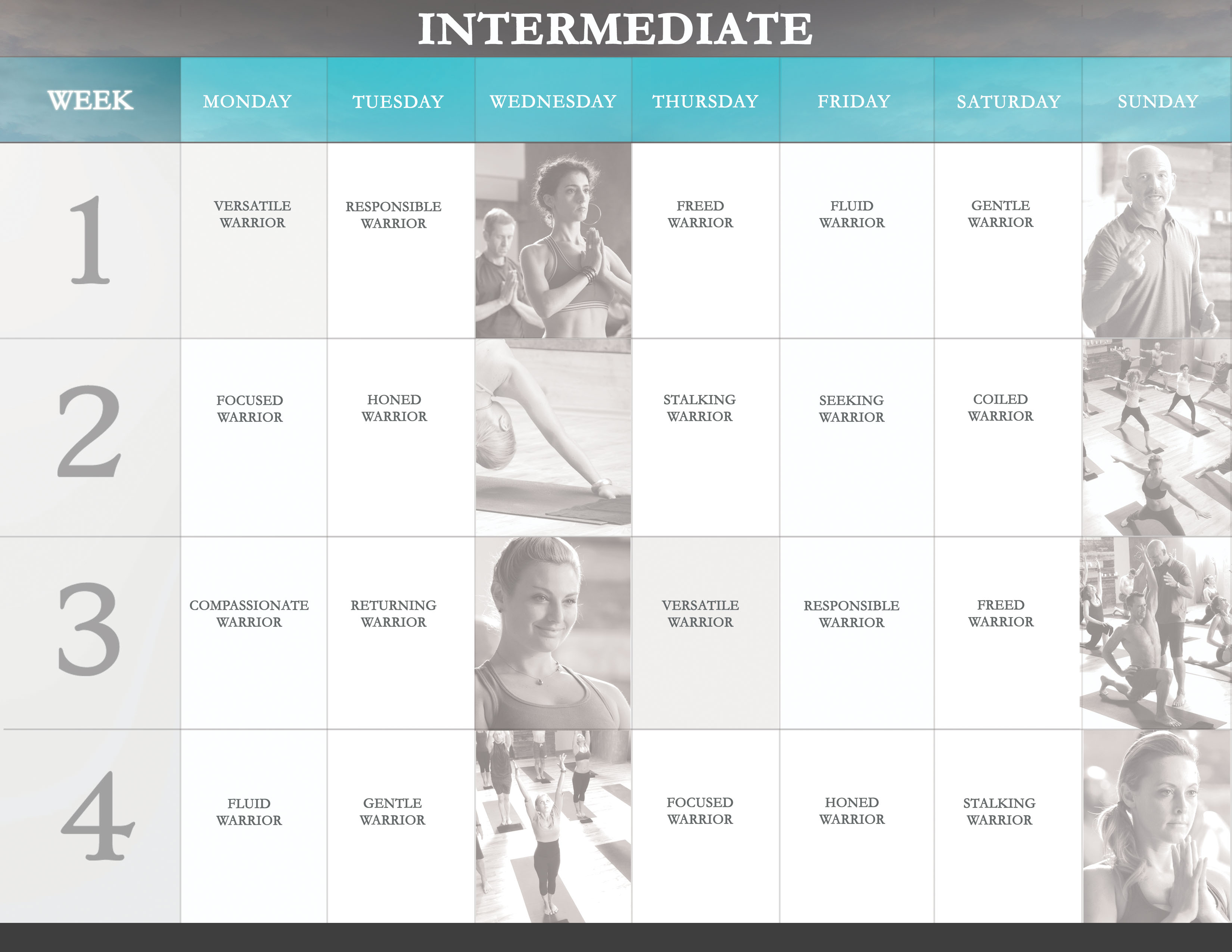 YW_intermediate_cal-1