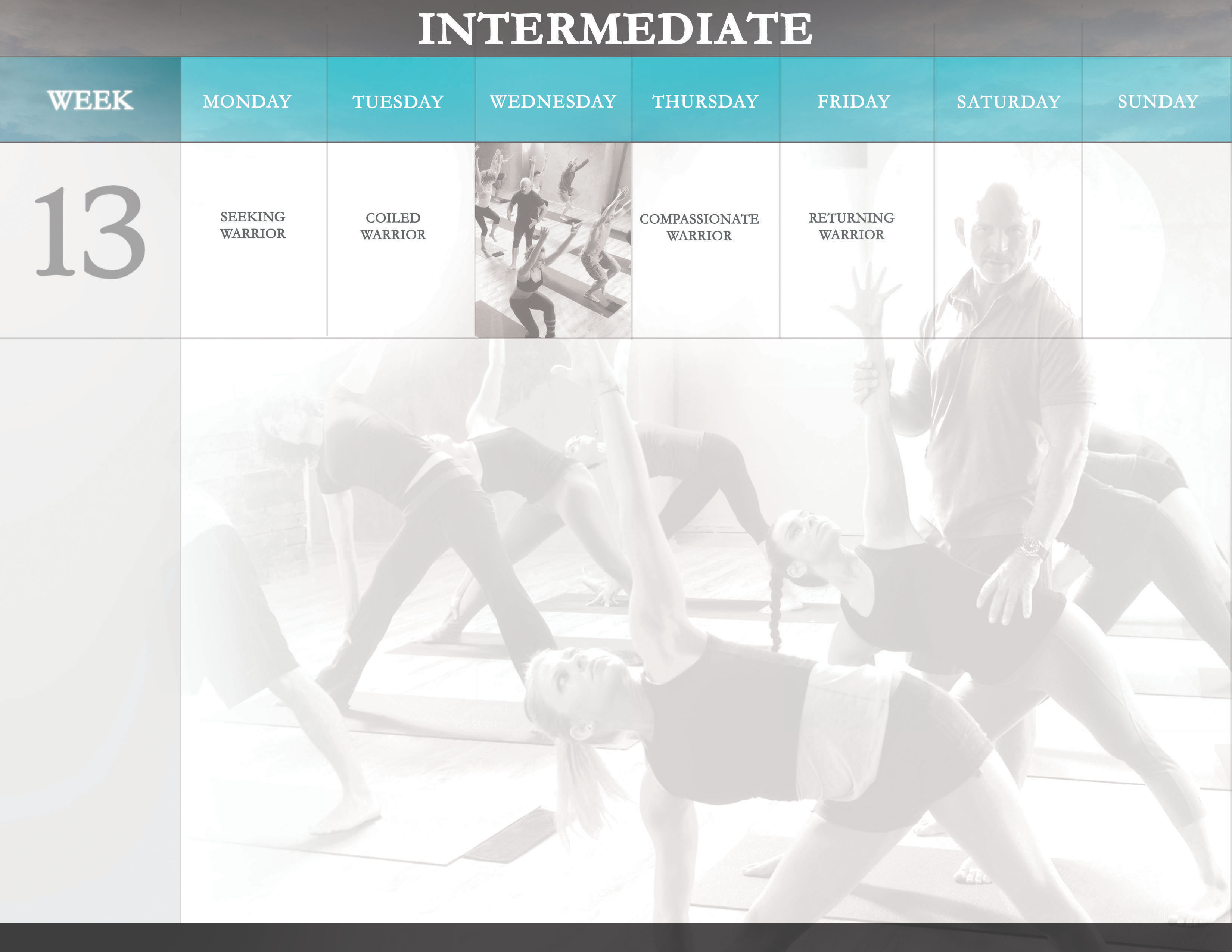YW_intermediate_cal-4